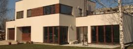 projekteerimine, arhitektuurne projekteerimine, sisearhitektuur, detailplaneeringute koostamine, detailplaneering